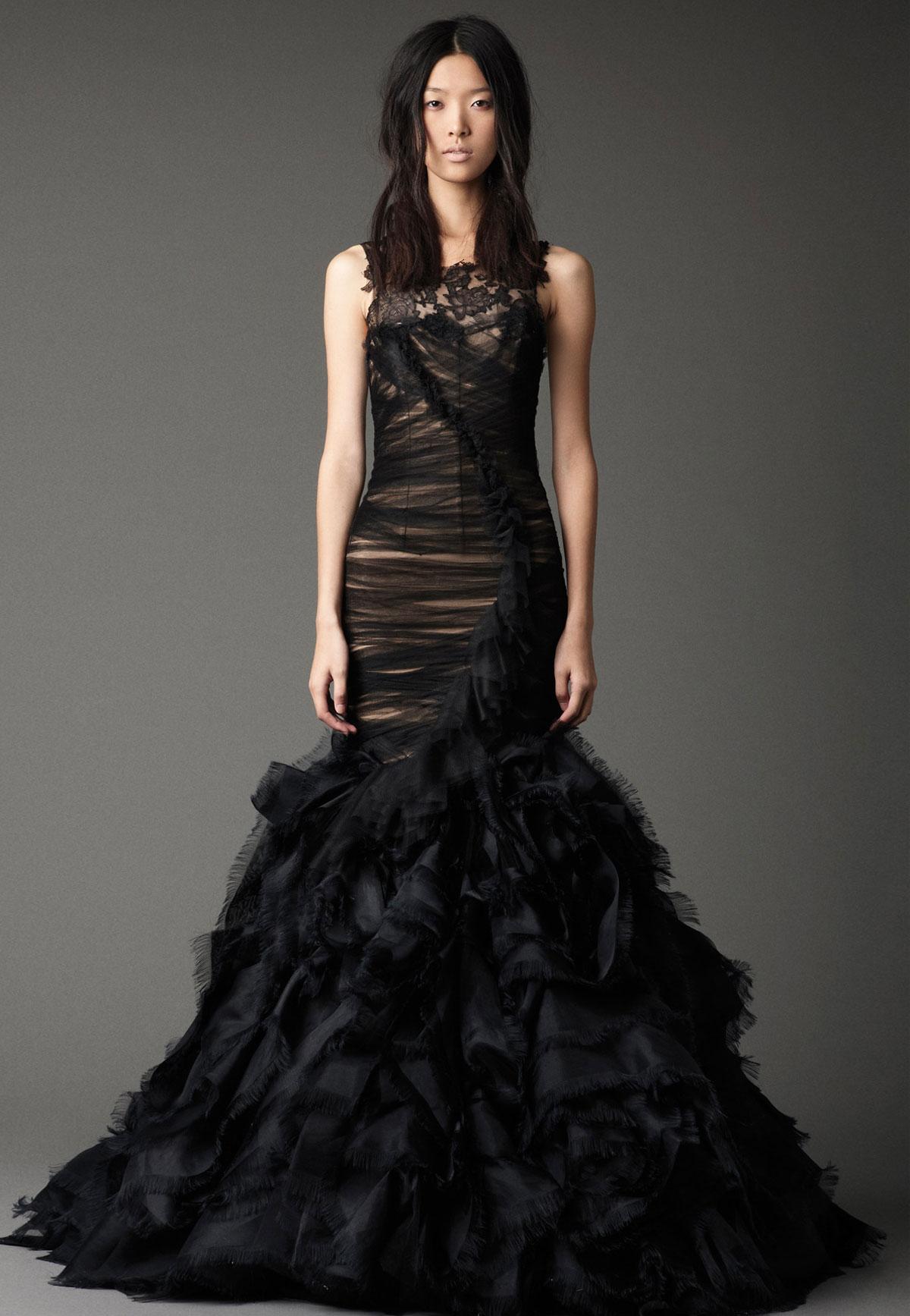 Prom Dresses In Greenville Sc